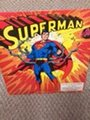 Superman Record 33 1/3 in St. Charles, Illinois