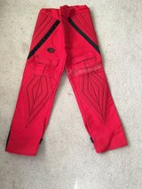 VINTAGE MX PANTS in 29 Palms, California