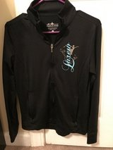 Larew Dance Center Jacket in Beaufort, South Carolina