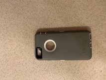 iPhone 6 case in Westmont, Illinois