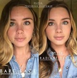 Radiant Defense- Improving your skin while covering up imperfections! in Quantico, Virginia