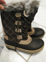 Snow Boots in Conroe, Texas