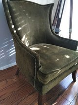 Accent Chair in Conroe, Texas
