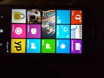 Nokia Lumia 640xl in Lawton, Oklahoma