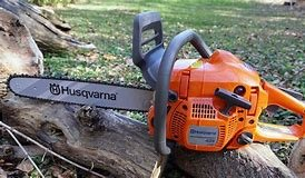 435 chainsaw in Fort Leonard Wood, Missouri