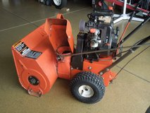 "ARIENS SNOW BLOWER 20"" in Lockport, Illinois"