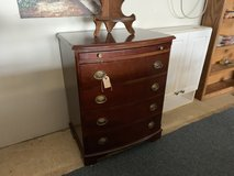 Small dresser in St. Charles, Illinois