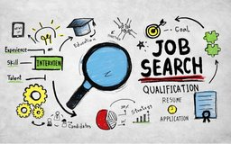Resume writing assistance wanted in Ramstein, Germany