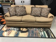 SOFA by Huntington House in Fort Campbell, Kentucky