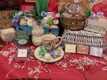 Bath Sheba Candles and Soaps in Fort Leonard Wood, Missouri