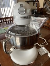 KitchenAid Professional 600 in Fort Meade, Maryland