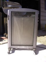Small space/area heater in 29 Palms, California