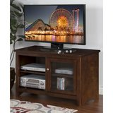 "INVENTORY SALE! LUXURIOUSLY SOLID WOOD MADE 42"" TV STAND in Camp Pendleton, California"