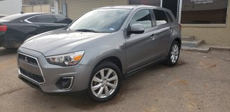 2014 Mitsubishi Outlander Sport in Ruidoso, New Mexico