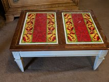 Miscellaneous end tables/coffee tables in Beaufort, South Carolina