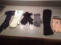 Vintage Gloves in Naperville, Illinois