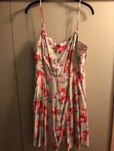women's sun dress size large in Okinawa, Japan