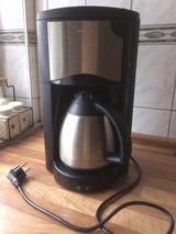 Coffee maker Kenwood in Stuttgart, GE