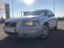 2006 Volvo S60 2.5T AWD in Vicenza, Italy