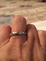 Ring by James Avery in Spring, Texas