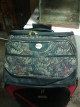 Travel Bag in Yucca Valley, California