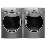 Whirlpool Front Load Washer and Dryer Discontinued WFW92HEFC/WED9290FC in Fort Lewis, Washington