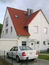 House for Rent in Wiesbaden - Great Location for Americans! in Wiesbaden, GE