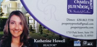 Realtor in Westmont, Illinois
