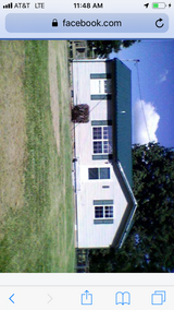 Rental Home min from the greenway in Clarksville, Tennessee