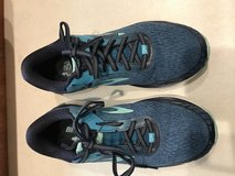 Women's Brooks Adrenaline SZ 9 in Ruidoso, New Mexico