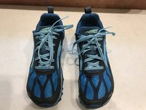 Altra Superior 3.0 Women's Trail Running 8.5 M in Ruidoso, New Mexico