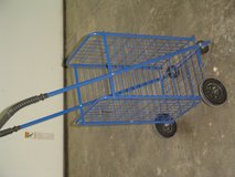 little fold up cart in Alamogordo, New Mexico