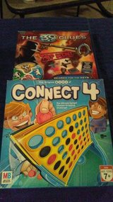 More board games (lot 6) in Baytown, Texas