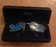 Women's Versace Sunglasses Model N37 in Camp Lejeune, North Carolina