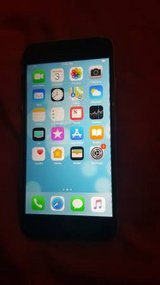 iphone 7 128 GB for sale in Los Angeles, California