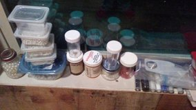 Beads/ Jewelry supplies in Baytown, Texas