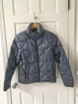 North Face Puffer Jacket in Lockport, Illinois