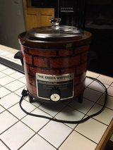 *~* HAMILTON BEACH CROCK POT *~* in Tacoma, Washington