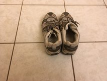 Size 8 Merrill Shoes in Lockport, Illinois
