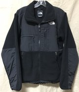 The North Face Denali Size Small in Okinawa, Japan