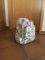 Vera Bradley Backpack in Stuttgart, GE