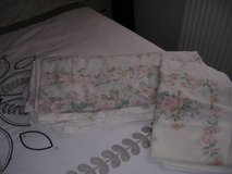 duvet   cover   plus 2 pillow cases in Lakenheath, UK