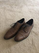 New mens dress shoes in Lawton, Oklahoma