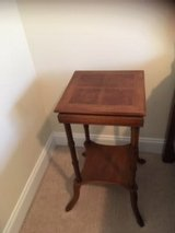 Antique Table in Wilmington, North Carolina