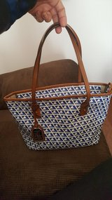 Genuine Ralph Lauren small tote in The Woodlands, Texas