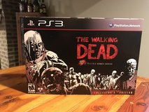 The Walking Dead A Telltale Games Series in Aurora, Illinois