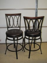 Kitchen Bar Stools in Todd County, Kentucky