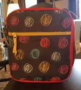 New C & J Lunch Bag in Yorkville, Illinois