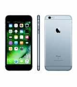 excellent used IPhone 6S Plus 16gb - Verizon Network - Works Perfectly in Lawton, Oklahoma