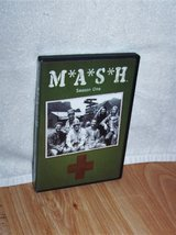 Mash season 1 dvd set in Barstow, California